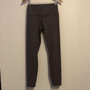 Lilac Athletic Leggings